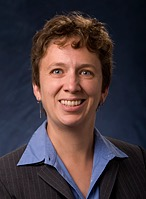 Jennifer Gottwald