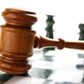 Gavel chess