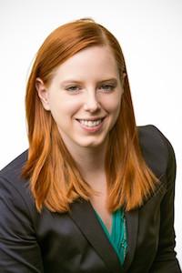 Dr. Jessica Mills