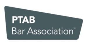 PTAB Bar Association