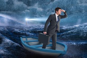 storm-businessman-boat