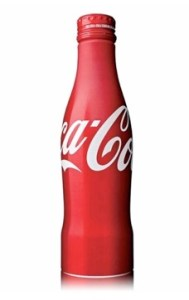 coke-bottle