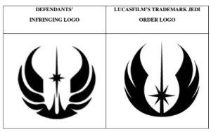 infringing-logo