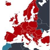 EPO member states