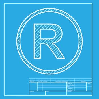 trademark-blueprint