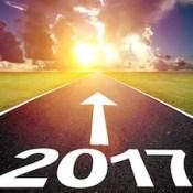 2017 ahead