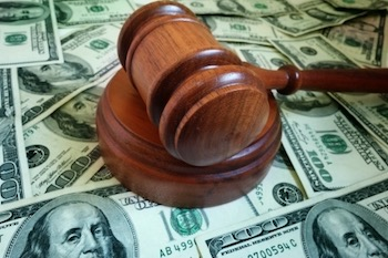 Making Sense of the Federal Circuit's Damages Opinions in Exmark  and Finjan