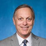 Congressman Andy Biggs