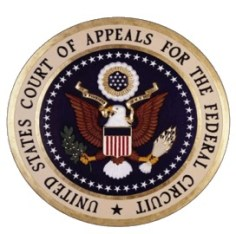 Federal Circuit Affirms District Court's Eligibility Analysis, Reyna Dissents