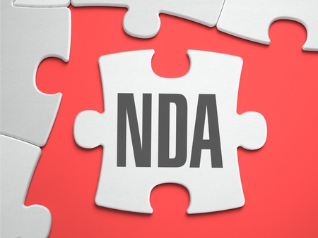 Revisiting the Standard NDA After ZeniMax v  Oculus - IPWatchdog com |  Patents & Patent Law