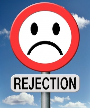 Patent Prosecution 101: Understanding Patent Examiner Rejections -  IPWatchdog com | Patents & Patent Law