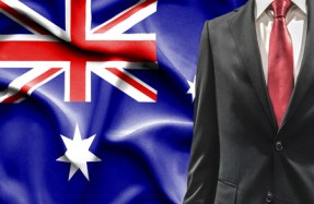 australian patent attorney firms