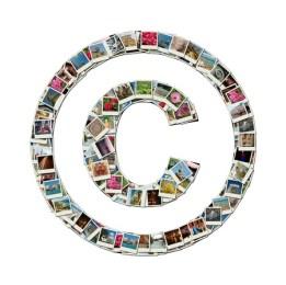 copyright photos - https://depositphotos.com/stock-photos/copyright-symbol-photographs.html?filter=all&qview=11745588