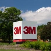 3M corporate headquarters
