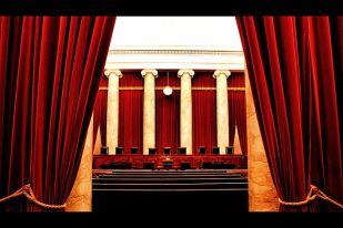 Supreme Court Allen v. Cooper