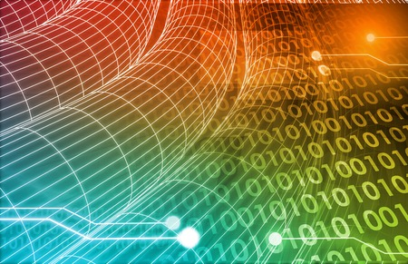 Packet Intelligence patents see different infringement outcomes in separate  Eastern Texas cases - IPWatchdog com   Patents & Patent Law
