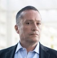 Erich Spangenberg