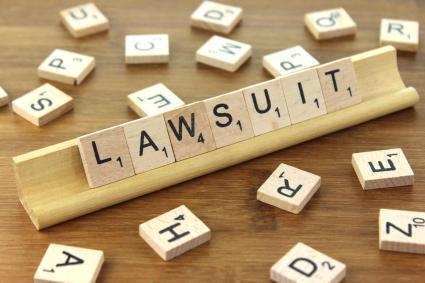 patent filings roundup