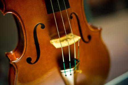 Stradivari violin: Secrets of Cremona