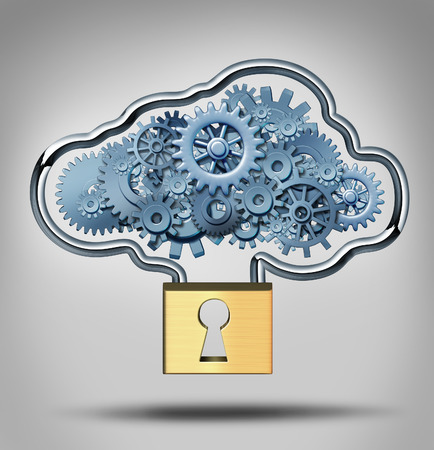 Effective data management and governance for social media and cloud collaboration platforms