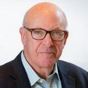 Gerald Holtzman