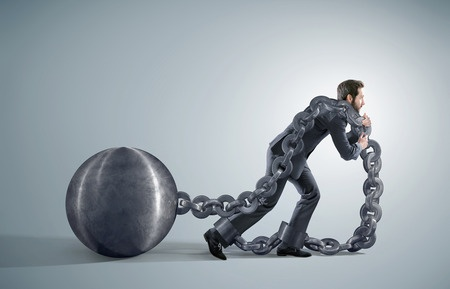 American Entrepreneurship Languishes as Startups Face Unfavorable Ecosystem