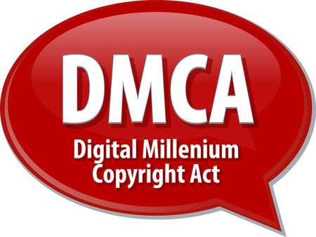 No DMCA safe harbor for Cox's 13-strike policy for terminating repeat infringers