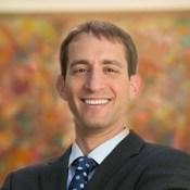 Evan Rothstein