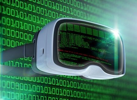 InterDigital Acquires Technicolor Patent Portfolio for Over $150 Million