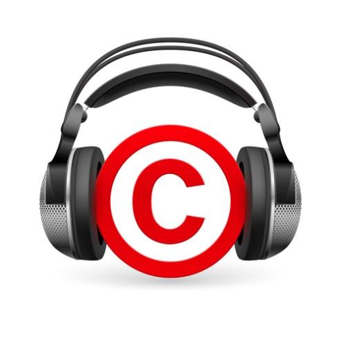 https://depositphotos.com/69088459/stock-illustration-copyright-protection-in-headphones.html