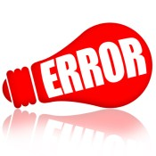 https://depositphotos.com/33813075/stock-photo-error.html