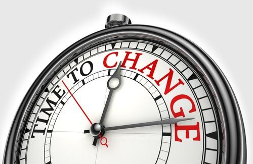 https://depositphotos.com/7784663/stock-photo-time-to-change-concept-clock.html