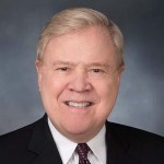 Todd Dickinson