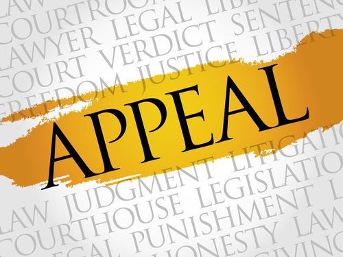 Clarifying Competitor Standing in PTAB Appeals