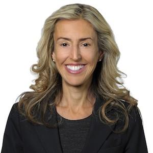 Katherine Helm