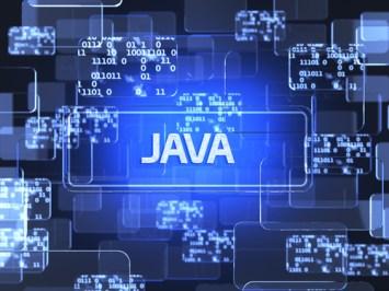 software copyright - https://depositphotos.com/75664409/stock-photo-programming-concept.html