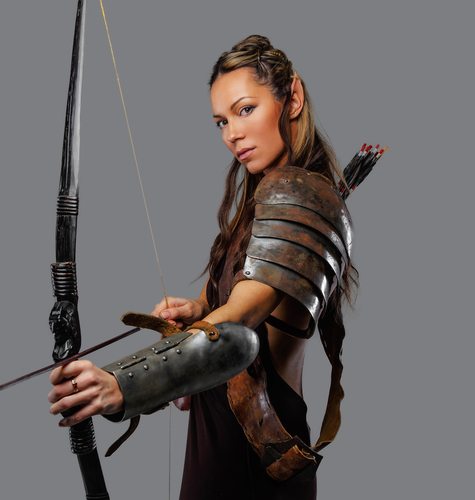 https://depositphotos.com/105441350/stock-photo-warrior-woman-holds-bow.html