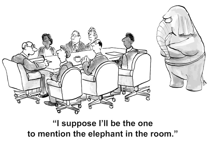 https://depositphotos.com/62763245/stock-illustration-elephant-in-the-room.html