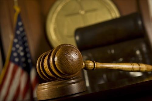 https://depositphotos.com/33893259/stock-photo-gavel-in-court-room.html
