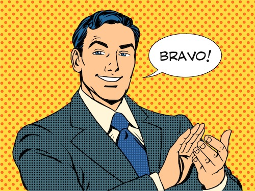 https://depositphotos.com/83429426/stock-illustration-man-applause-bravo-concept-of.html