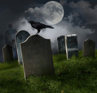 https://depositphotos.com/4039403/stock-photo-cemetery-with-old-gravestones-and.html