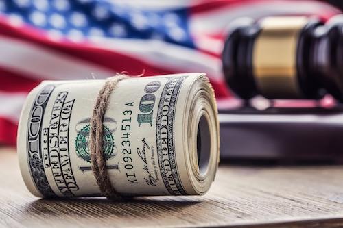 https://depositphotos.com/137634624/stock-photo-judges-hammer-gavel-justice-dollars.html