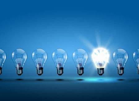 Turning Your Idea into an Invention