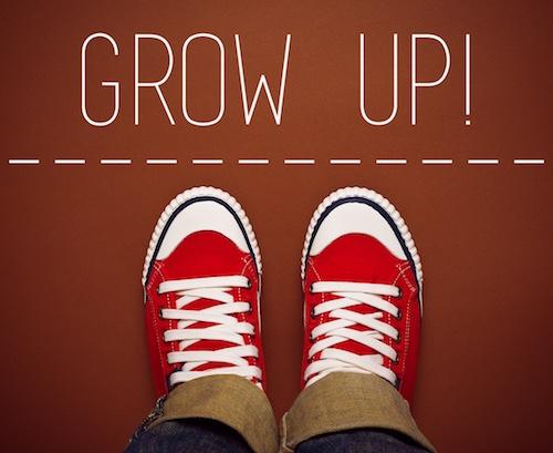 https://depositphotos.com/71442281/stock-photo-grow-up-reminder-for-young.html