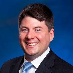 Sean Reilly Ipwatchdog Com Patents Patent Law