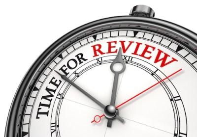 https://depositphotos.com/9470054/stock-photo-time-for-review-concept-clock.html