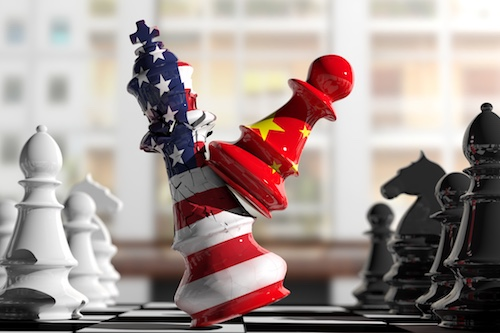 https://depositphotos.com/192604716/stock-photo-usa-and-china-fight-china.html