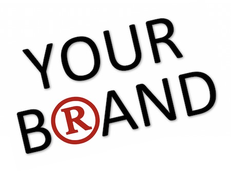 Protecting Your Brand Portfolio: Four Steps for a Proper Trademark Audit