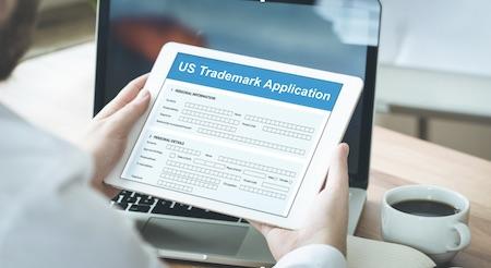 Trademark Applications Surge as Overseas Brands Enter U.S. Market