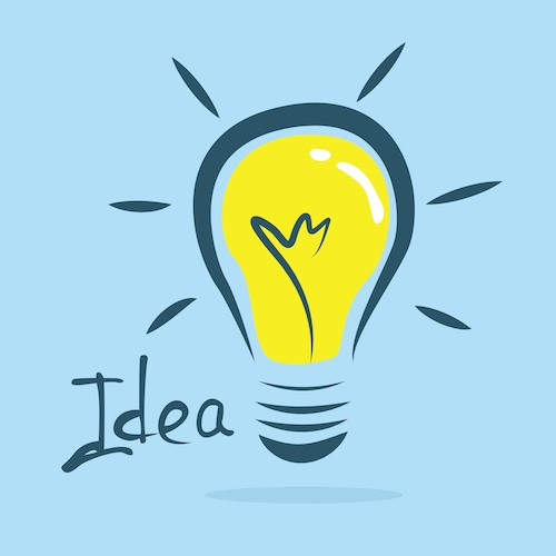 Protecting an Idea: Can Ideas Be Patented or Protected?